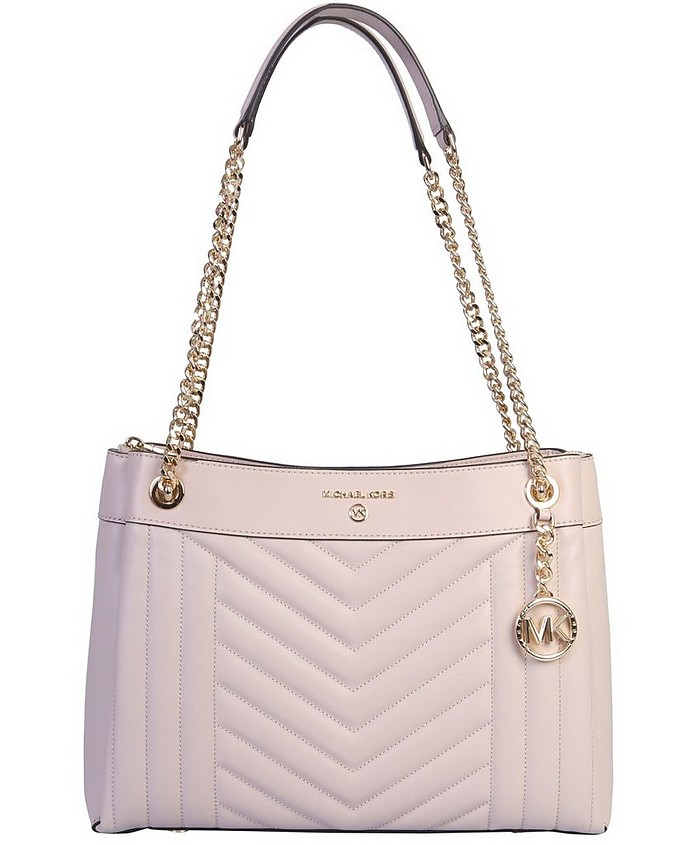 Medium Susan Bag - Michael Kors
