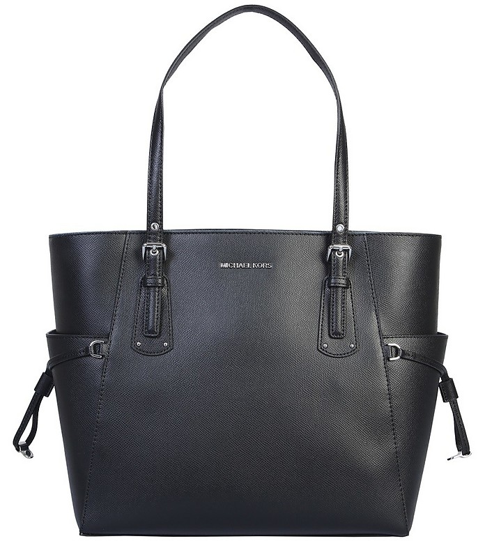 Voyager Shopping Bag - Michael Kors