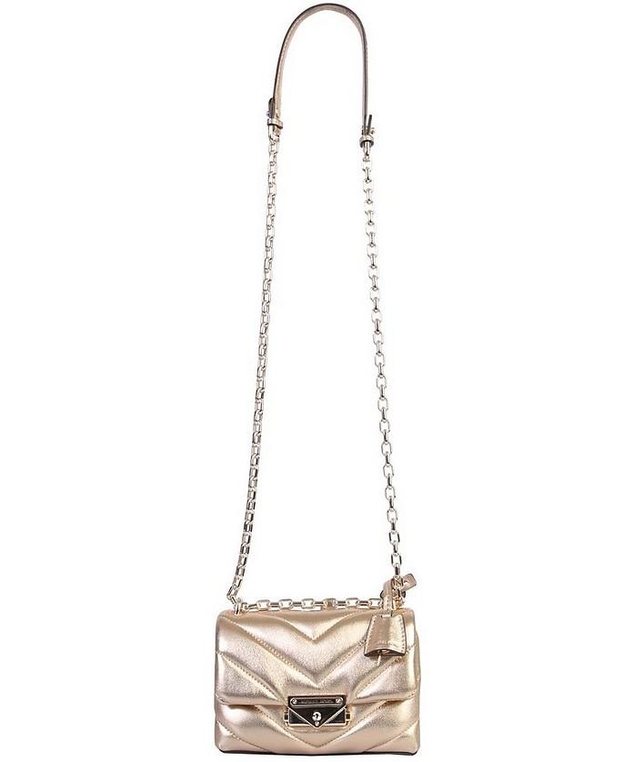 Extra Small Cece Shoulder Bag - Michael Kors