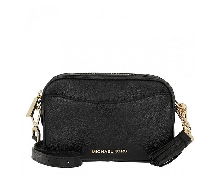 Convertible Bag With Logo - Michael Kors