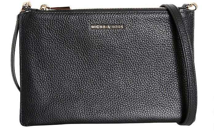 Jet Set Crossbody Bag - Michael Kors