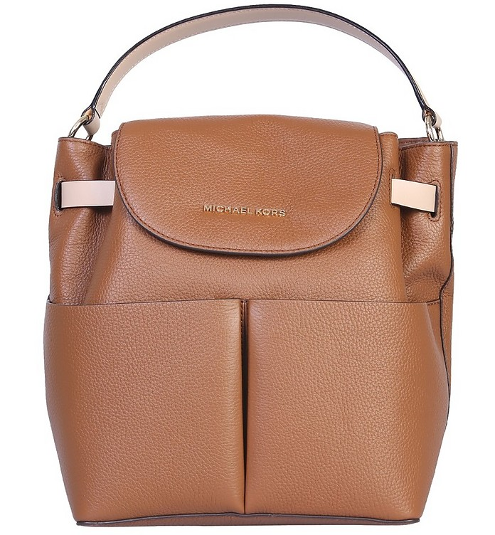 Bedford Backpack - Michael Kors