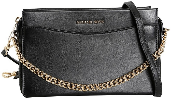 Mini Set Jet Shoulder Bag - Michael Kors