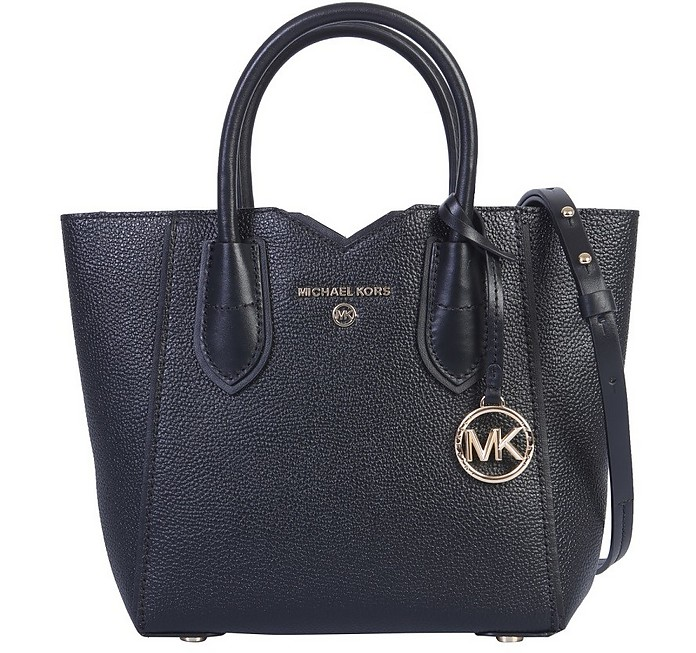 Small Messenger Mae Bag - Michael Kors