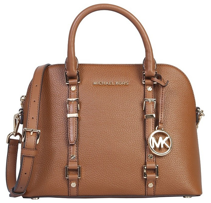 Bedford Legacy Hand Bag - Michael Kors