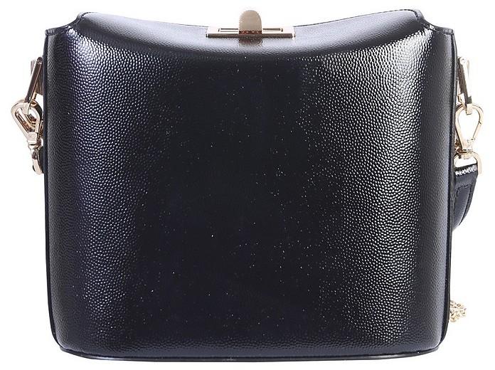 Grace Shoulder Bag - Michael Kors
