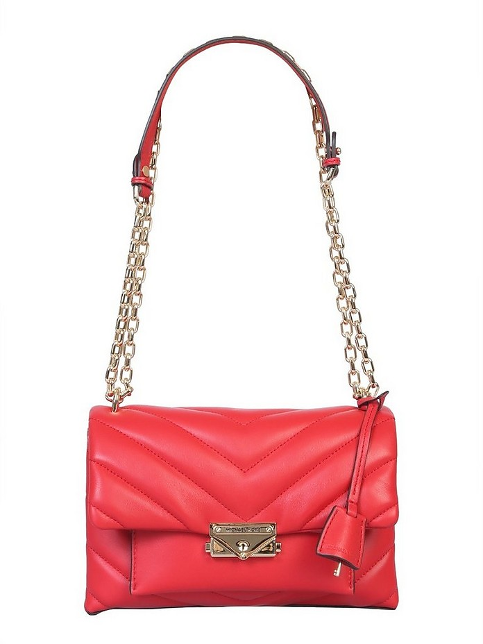 Medium Cece Bag - Michael Kors