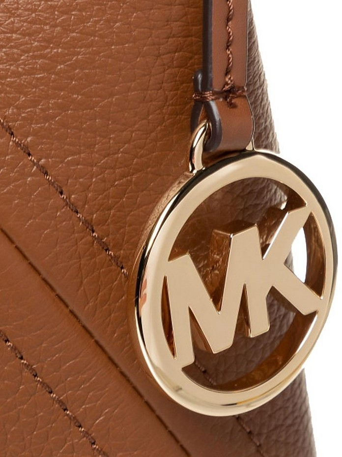 """Air"" Bag - Michael Kors"