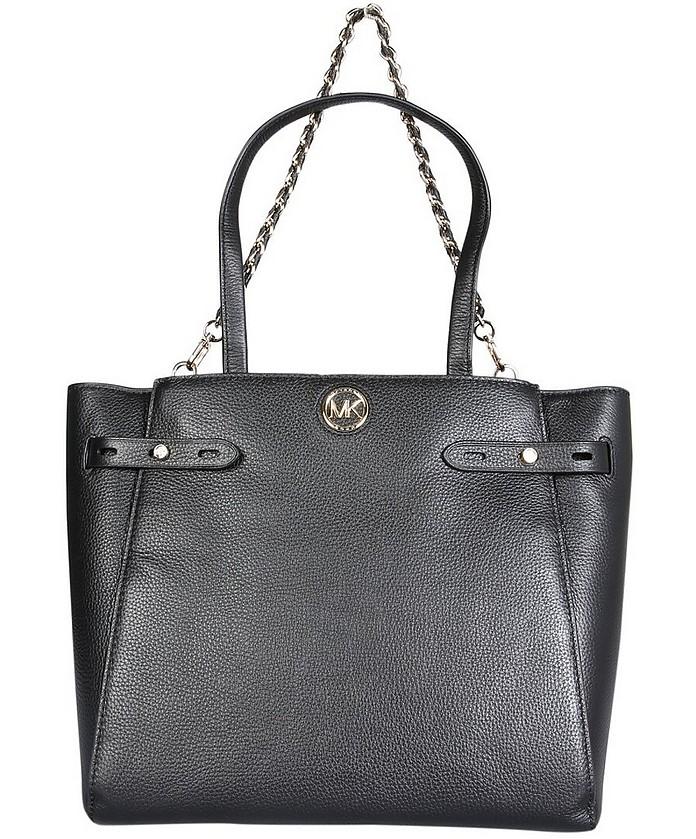 Carmen Handbag - Michael Kors