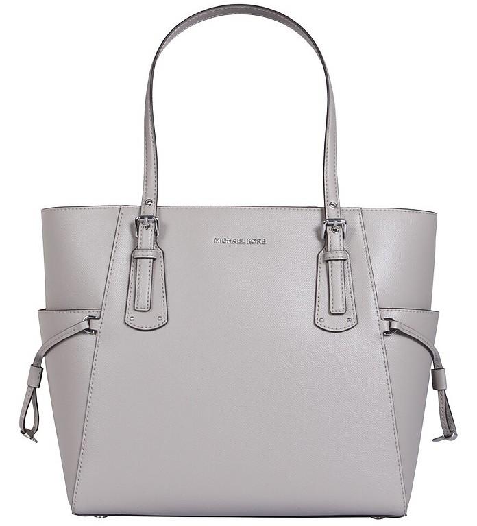 Voyager Shopping Bag - Michael Kors