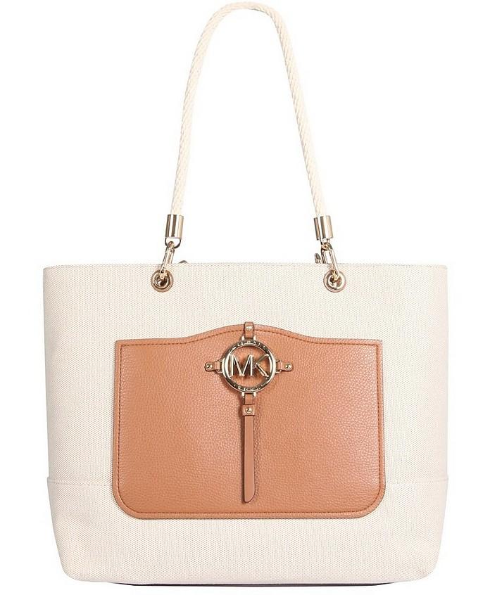 Amy Tote Bag - Michael Kors