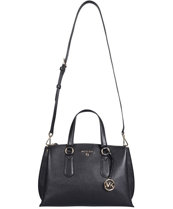 Medium Emma Handbag - Michael Kors