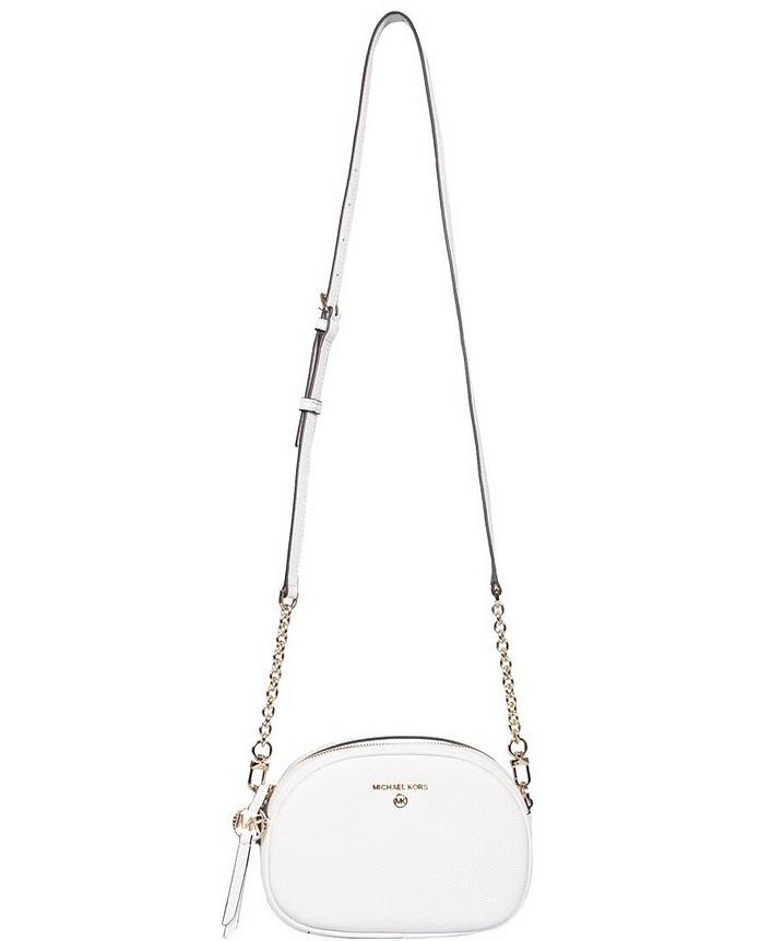 Jet Set Shoulder Bag - Michael Kors