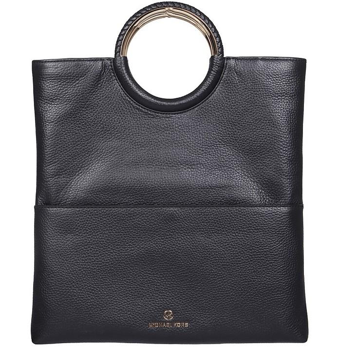 Rosie Tote Bag - Michael Kors
