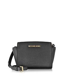 Selma Mini Messenger Bag