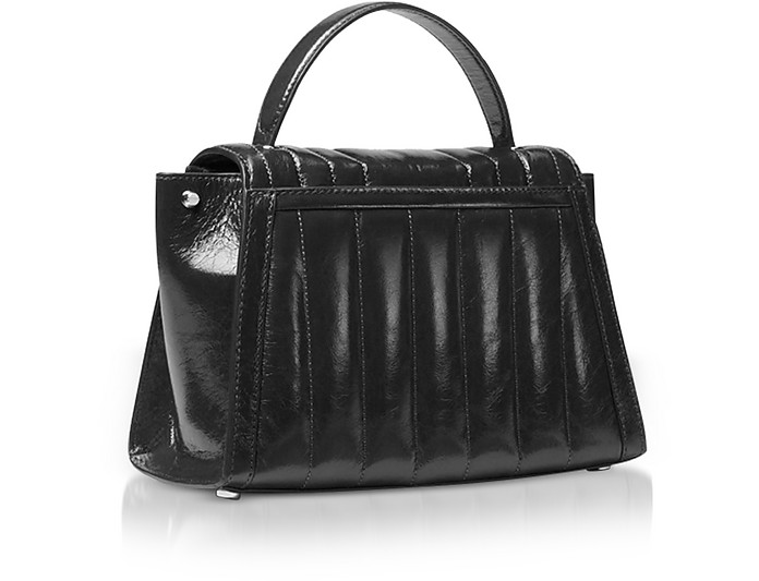 24a584c47327 Whitney Medium Quilted Leather Satchel - Michael Kors. £250.20 £417.00  Actual transaction amount