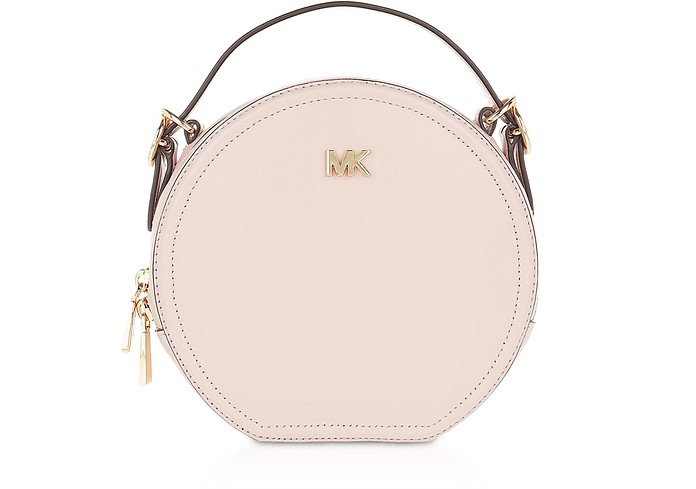 Delaney Canteen Medium Messanger Bag - Michael Kors