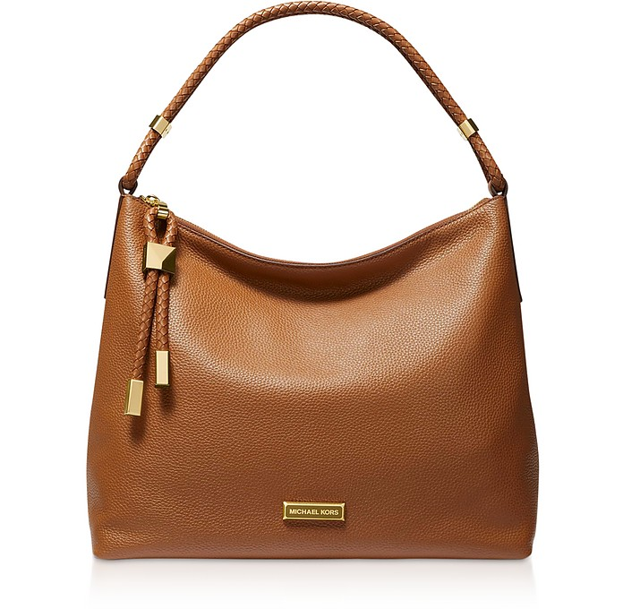 Lexington Large Shoulder Bag - Michael Kors