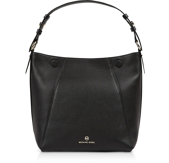 Lucy Medium Hobo Shoulder Bag - Michael Kors