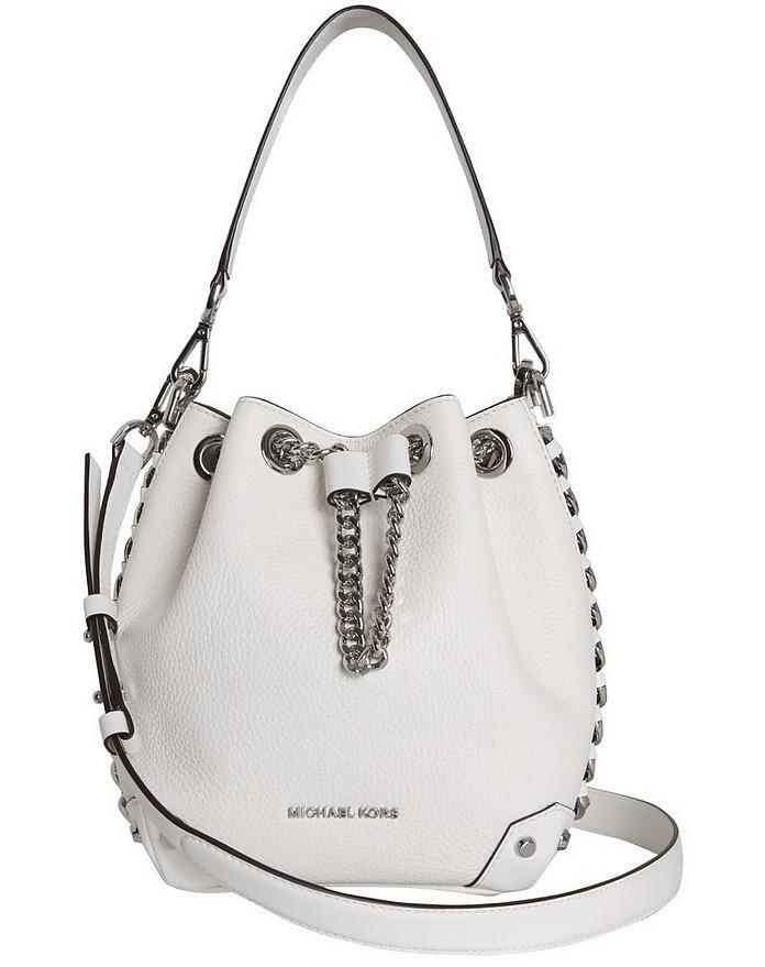 Alanis Bucket Bag - Michael Kors