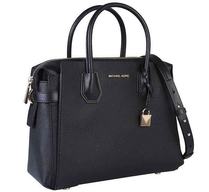 Mercer Bag - Michael Kors