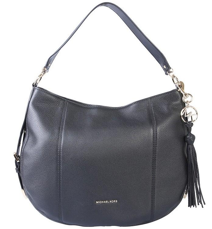 Brooke Shoulder Bag - Michael Kors