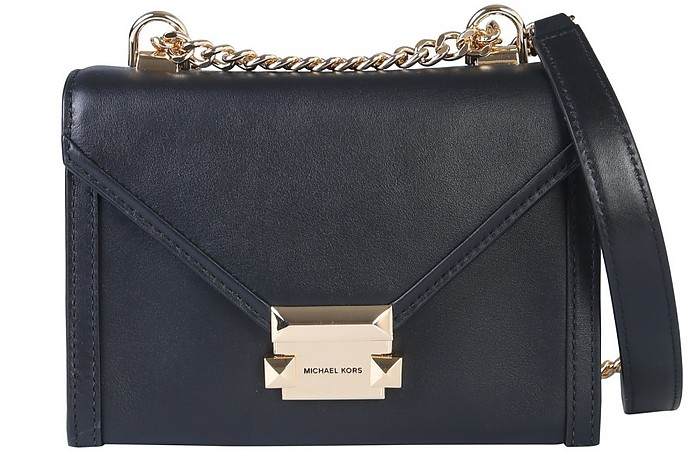 Whitney Bag - Michael Kors