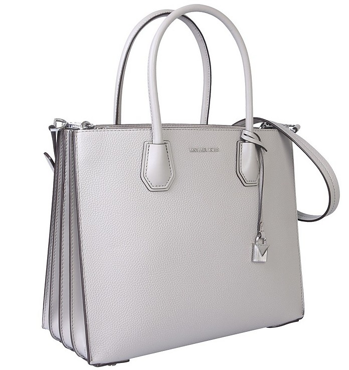 Large Mercer Bag - Michael Kors
