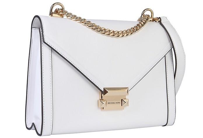 Whitney Bag - Michael Kors