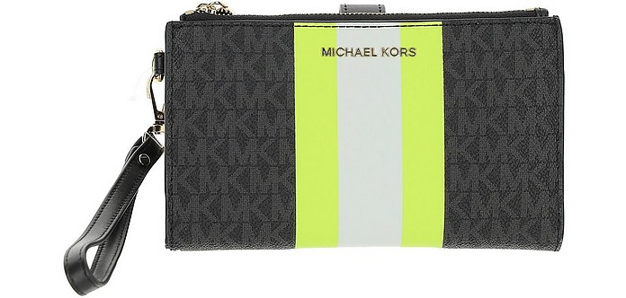 Multicolor bag - Michael Kors