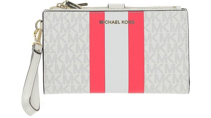 Multicolor bag - Michael Kors