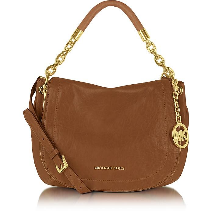 Stanthorpe Medium Shoulder Bag - Michael Kors