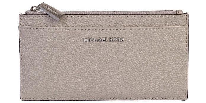Jet Set Wallet - Michael Kors