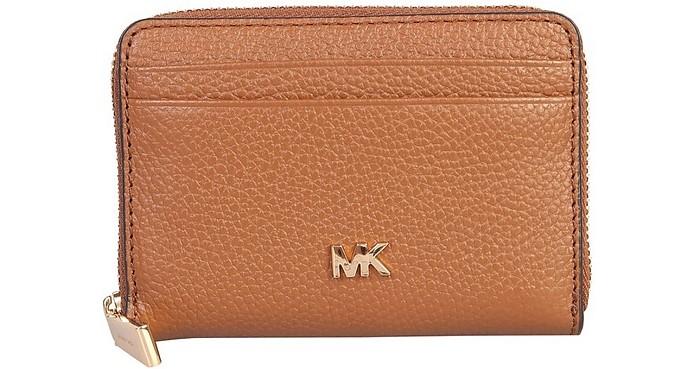 Mott Wallet - Michael Kors