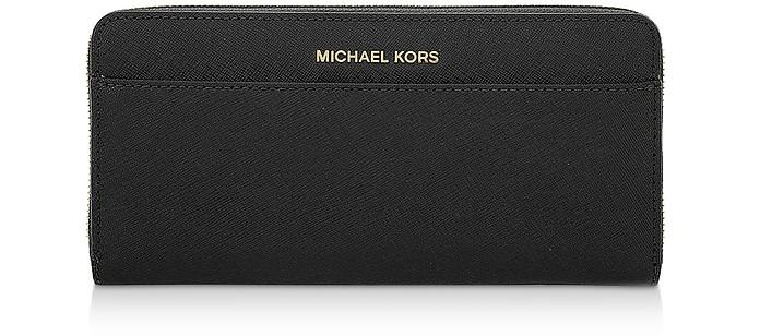 Money Pieces - Кошелек с Карманом - Michael Kors