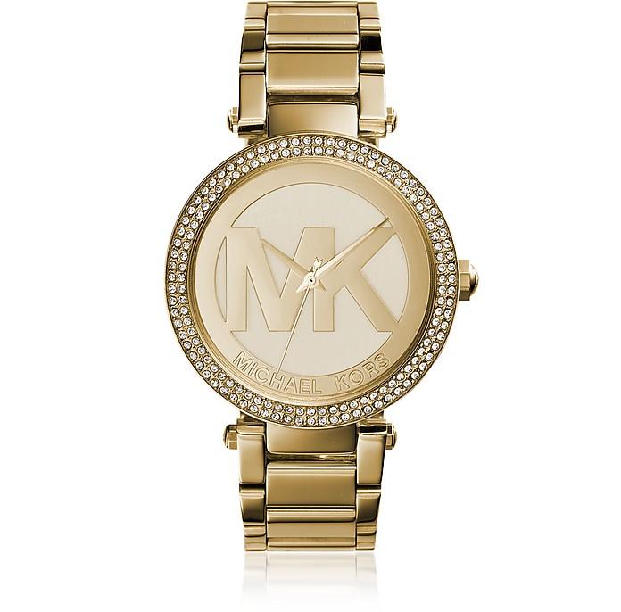 Parker Women's Watch - Michael Kors