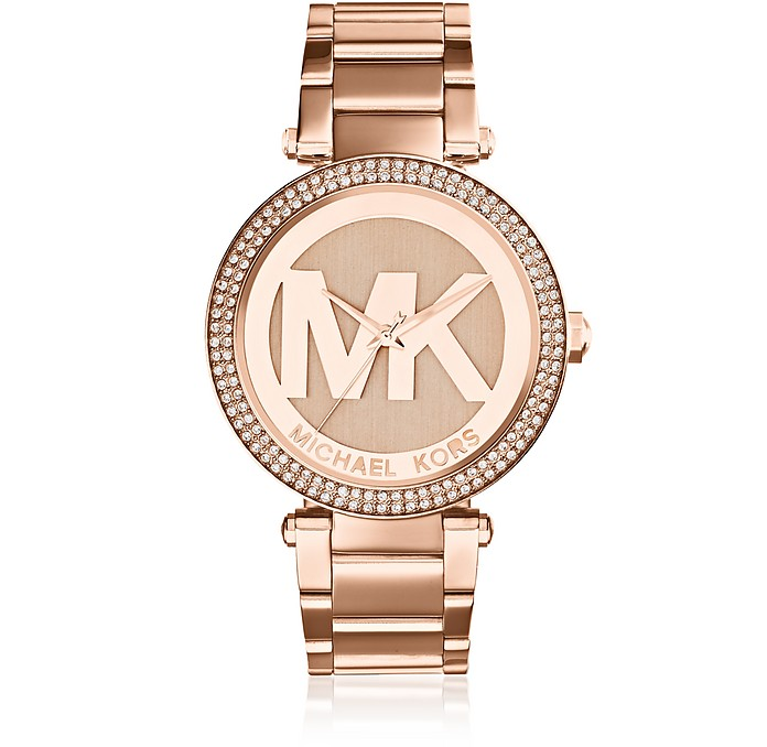 Parker Women's Watch - Michael Kors