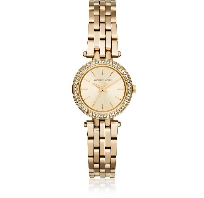 Petite Darci Women's Watch - Michael Kors