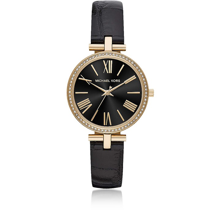 MK2789 Maci  Watch - Michael Kors