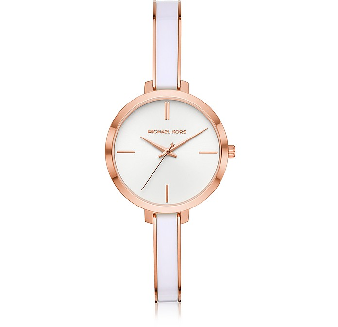 MK4342 Jaryn  Watch - Michael Kors