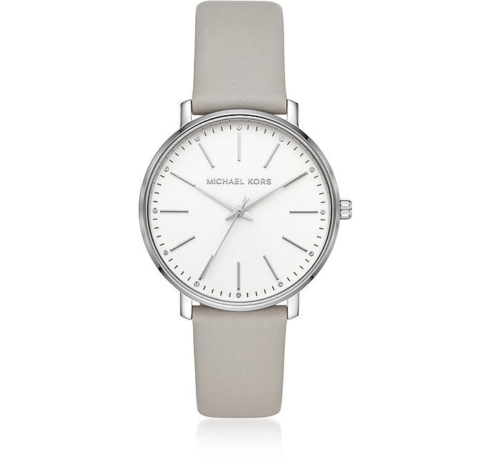 MK2797 Pyper  Watch - Michael Kors