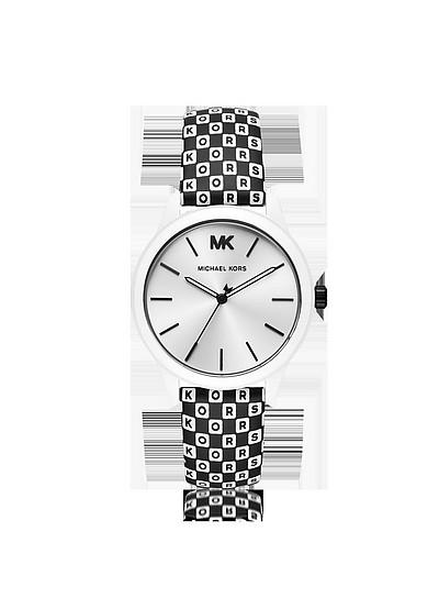 MK2846 Runway  Watch - Michael Kors