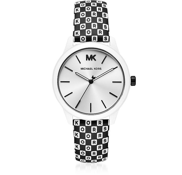 Часы MK2846 Runway - Michael Kors