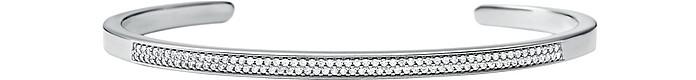 MKC1115AN040 Custom kors  Bracelet - Michael Kors