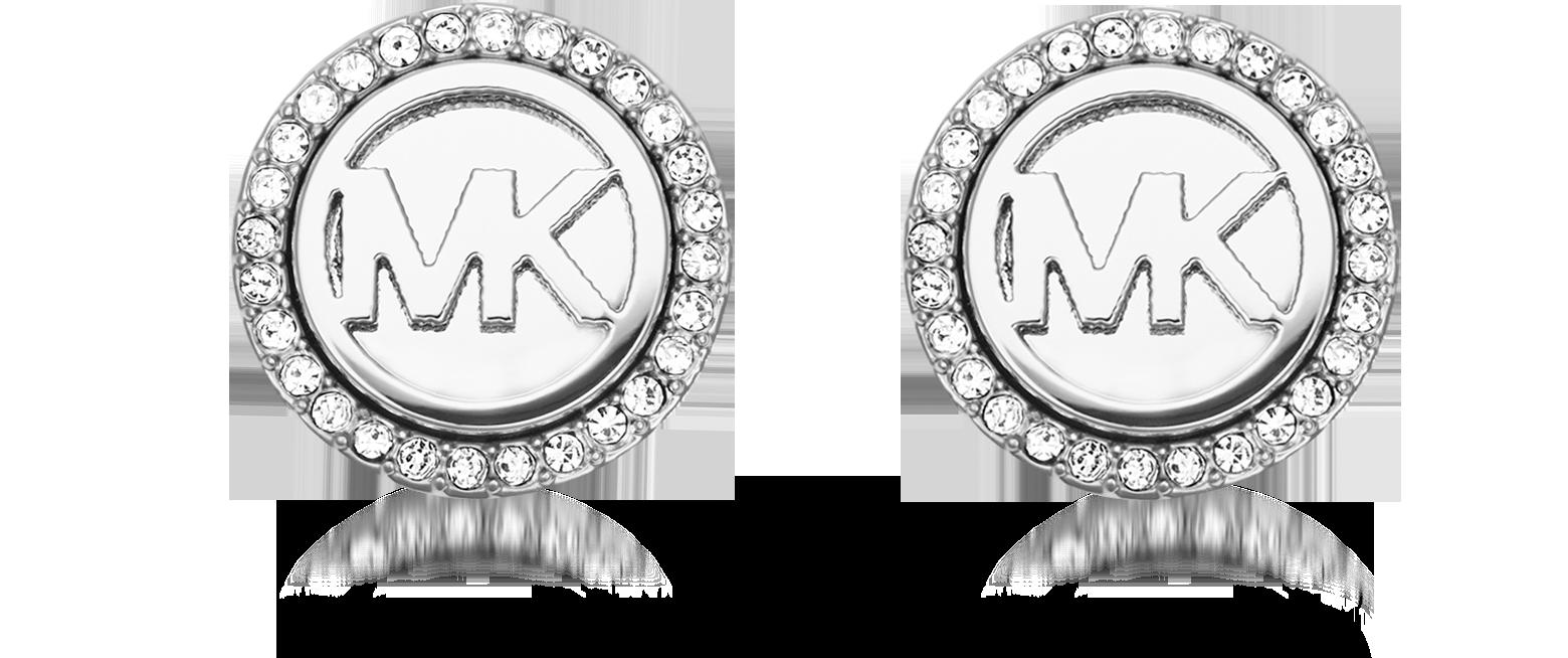 michael kors earrings canada