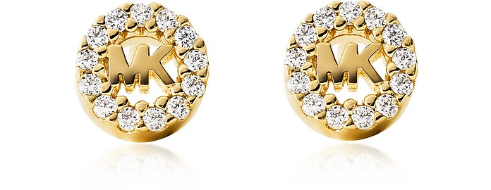 MKC1033AN710 Stud earrings Women's Earring - Michael Kors