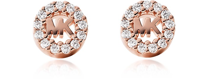 MKC1033AN791 Stud earrings Women's Earring - Michael Kors