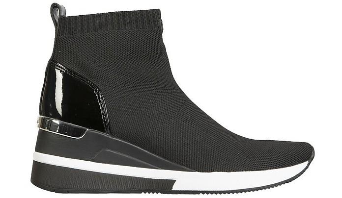 """""""Skyler"""" Sneakers - Michael Kors"""