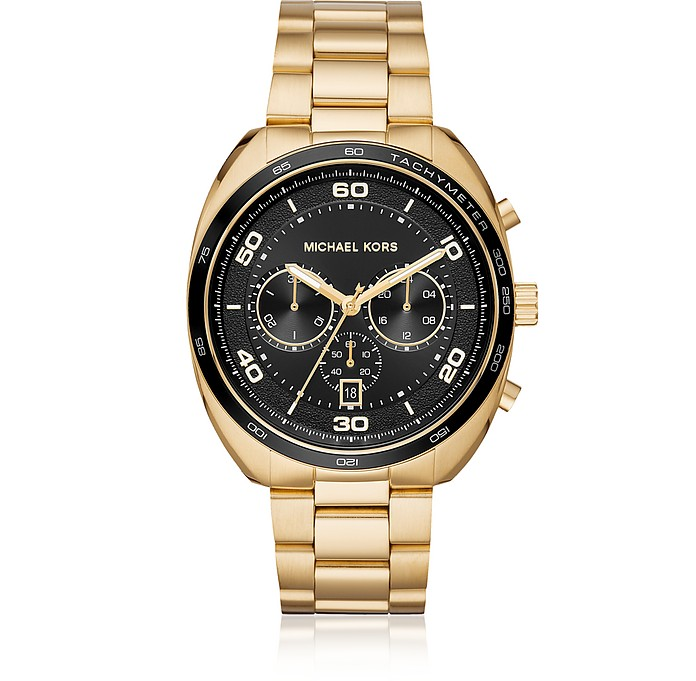 MK8614 Dane Men's Watch - Michael Kors