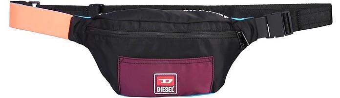 F-Suse Baby Bag - Diesel